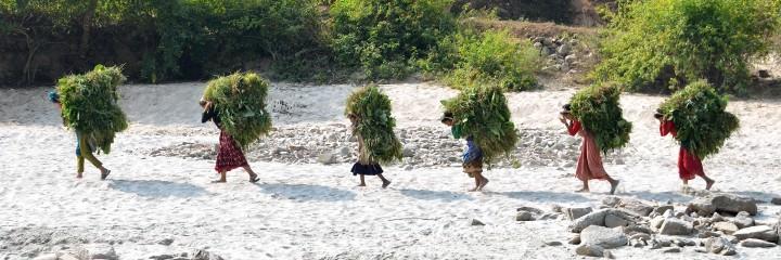 Bo zezwolenie na wyprawę zimową wydane przez władze nepalskie.